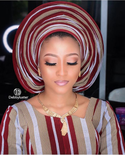 nigerian trendy headtie styles fashion ideas 2019-03-29 at 3.55.31 PM.png