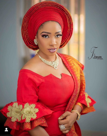 nigerian trendy headtie styles fashion ideas 2019-03-29 at 3.56.04 PM.png