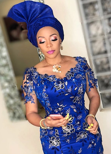 nigerian trendy headtie styles fashion ideas 2019-03-29 at 3.56.11 PM.png