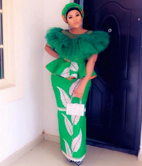 nigerian womens fashion 2019 ideas 2019-03-29 at 3.27.25 PM.png