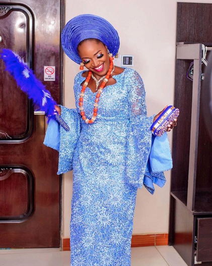 nigerian womens fashion 2019 ideas 2019-03-29 at 3.27.15 PM.png