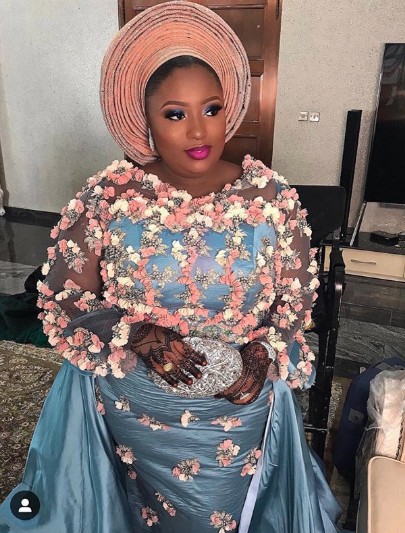 nigerian womens fashion 2019 ideas 2019-03-29 at 3.28.00 PM.png