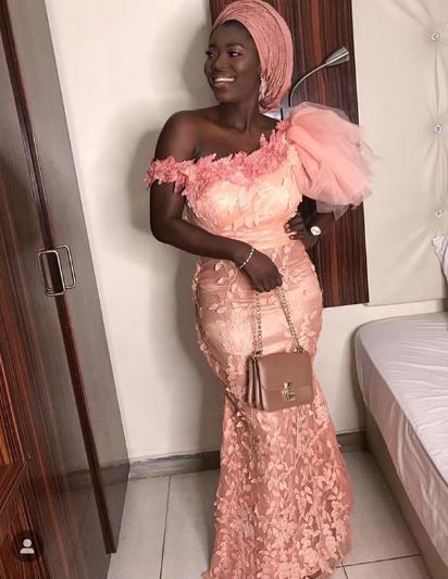 nigerian womens fashion 2019 ideas 2019-03-29 at 3.28.07 PM.png