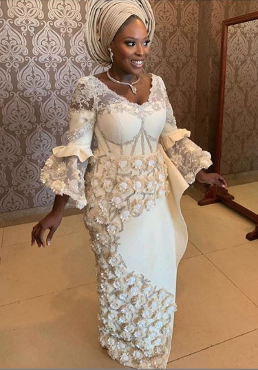 nigerian womens fashion 2019 ideas 2019-03-29 at 3.28.36 PM.png