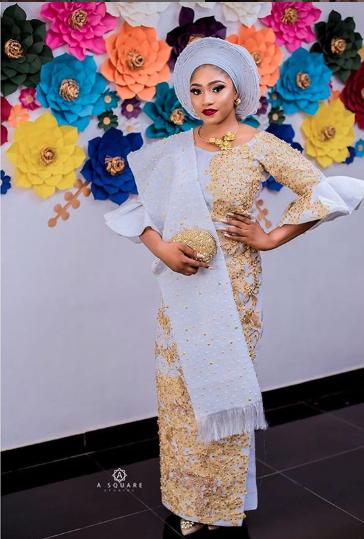 nigerian womens fashion 2019 ideas 2019-03-29 at 3.28.52 PM.png