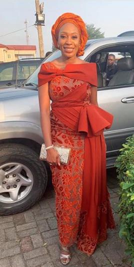 nigerian womens fashion 2019 ideas 2019-03-29 at 3.33.22 PM.png