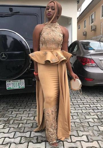nigerian womens fashion 2019 ideas 2019-03-29 at 3.32.41 PM.png