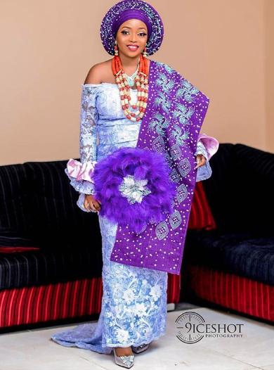 nigerian womens fashion 2019 ideas 2019-03-29 at 3.36.25 PM.png