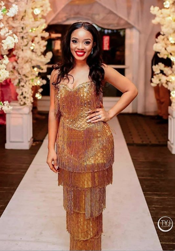 nigerian womens fashion 2019 ideas 2019-03-29 at 3.36.58 PM.png