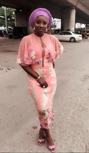 nigerian womens fashion 2019 ideas 2019-03-29 at 3.37.22 PM.png