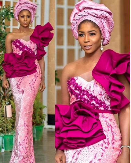 nigerian womens fashion 2019 ideas 2019-03-29 at 3.38.11 PM.png