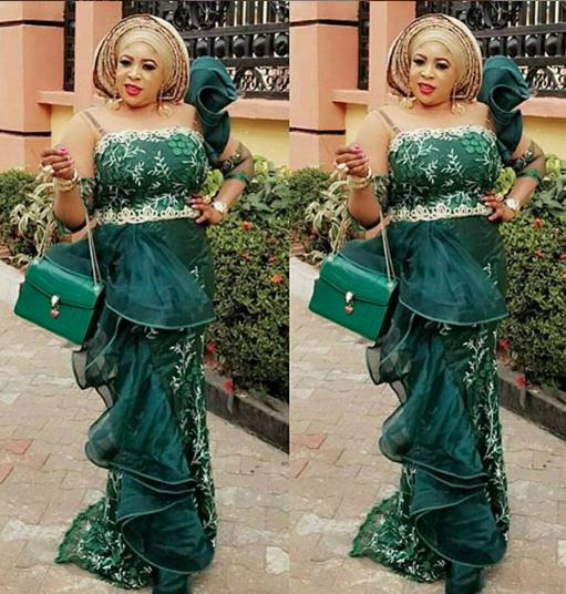 nigerian womens fashion 2019 ideas 2019-03-29 at 3.37.37 PM.png