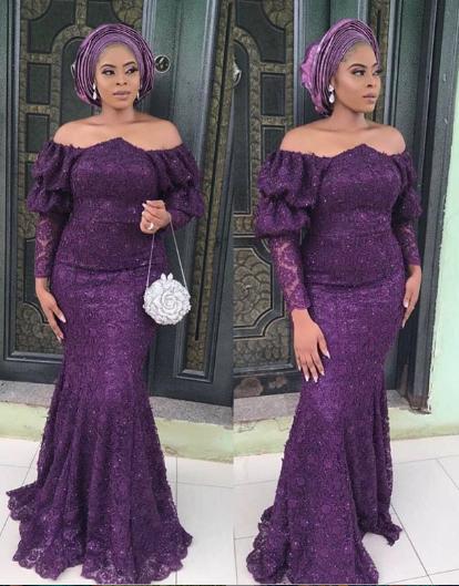 nigerian womens fashion 2019 ideas 2019-03-29 at 3.38.59 PM.png