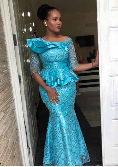 nigerian womens fashion 2019 ideas 2019-03-29 at 3.40.22 PM.png