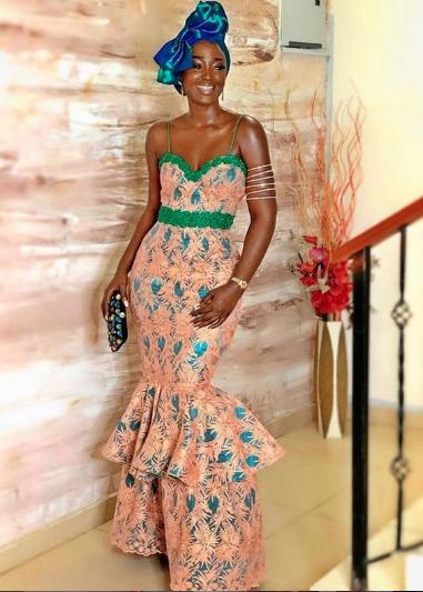 nigerian womens fashion 2019 ideas 2019-03-29 at 3.40.39 PM.png