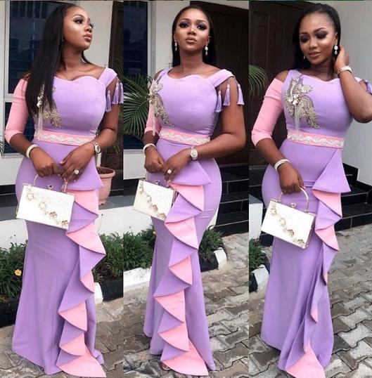 nigerian womens fashion 2019 ideas 2019-03-29 at 3.40.47 PM.png