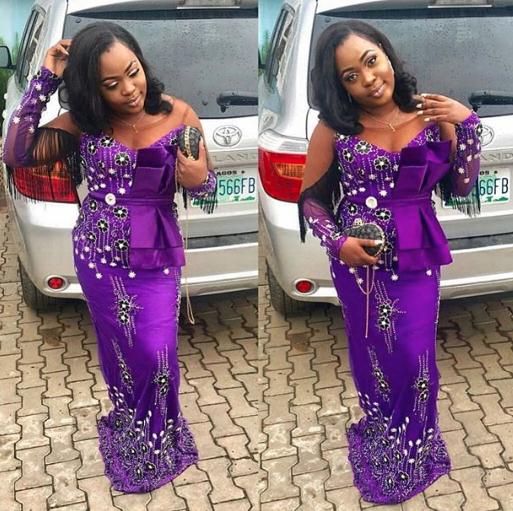 nigerian womens fashion 2019 ideas 2019-03-29 at 3.41.16 PM.png