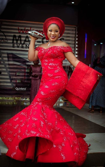 nigerian womens fashion 2019 ideas 2019-03-29 at 3.42.51 PM.png