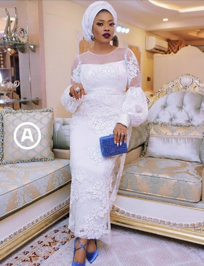 nigerian womens fashion 2019 ideas 2019-03-29 at 3.44.00 PM.png