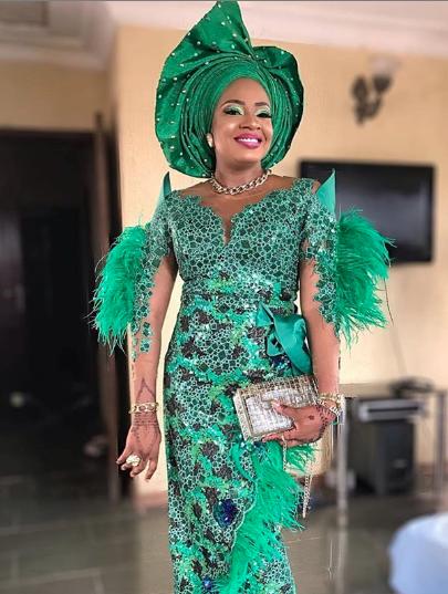 nigerian womens fashion 2019 ideas 2019-03-29 at 3.44.29 PM.png
