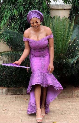 nigerian womens fashion 2019 ideas 2019-03-29 at 3.44.37 PM.png