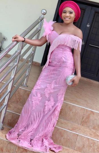 nigerian womens fashion 2019 ideas 2019-03-29 at 3.47.12 PM.png