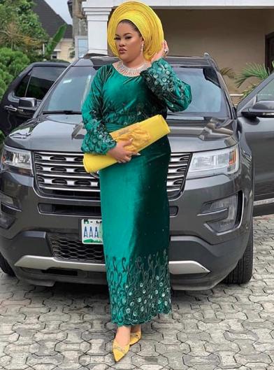 nigerian womens fashion 2019 ideas 2019-03-29 at 3.47.35 PM.png