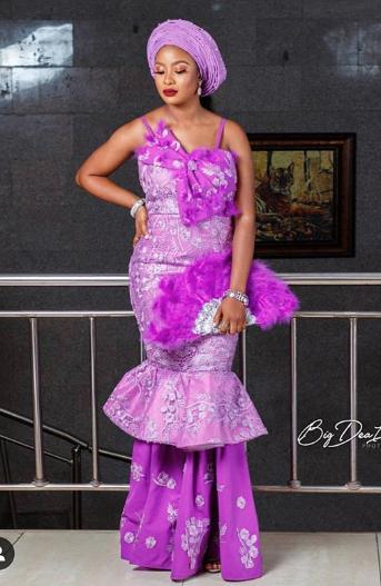 nigerian womens fashion 2019 ideas 2019-03-29 at 3.49.01 PM.png