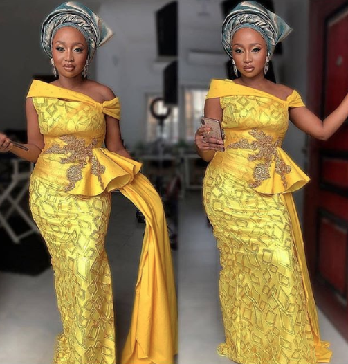nigerian womens fashion 2019 ideas 2019-03-29 at 3.48.52 PM.png