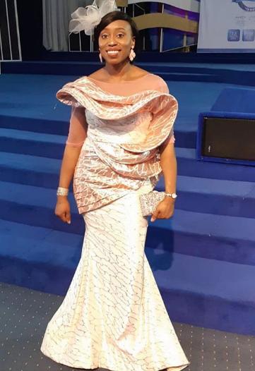 nigerian womens fashion 2019 ideas 2019-03-29 at 3.51.31 PM.png