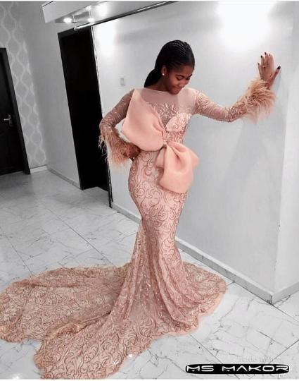 nigerian womens fashion 2019 ideas 2019-03-29 at 3.51.48 PM.png