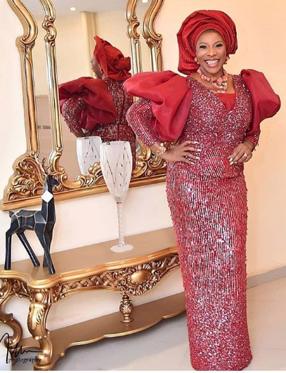 nigerian womens fashion 2019 ideas 2019-03-29 at 3.52.12 PM.png