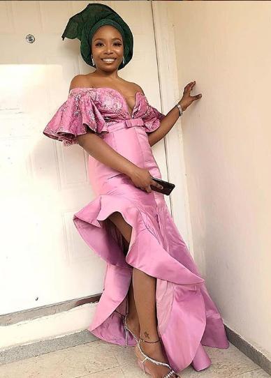 nigerian womens fashion 2019 ideas 2019-03-29 at 3.52.53 PM.png