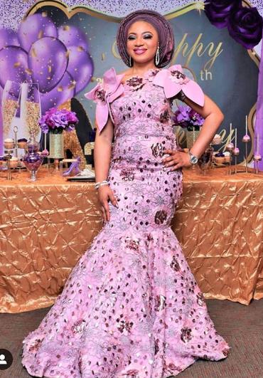 nigerian womens fashion 2019 ideas 2019-03-29 at 3.54.40 PM.png
