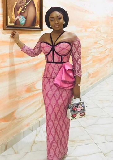 nigerian womens fashion 2019 ideas 2019-03-29 at 3.55.17 PM.png
