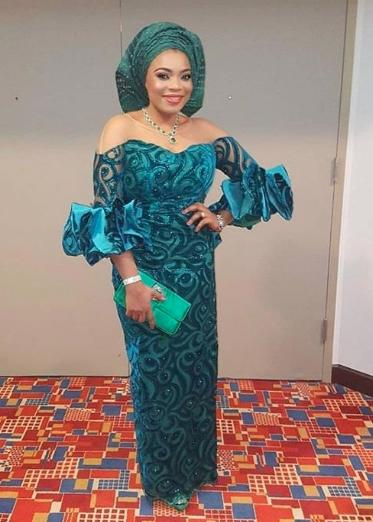 nigerian womens fashion 2019 ideas 2019-03-29 at 3.55.57 PM.png