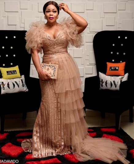 nigerian womens fashion 2019 ideas 2019-03-29 at 3.56.37 PM.png