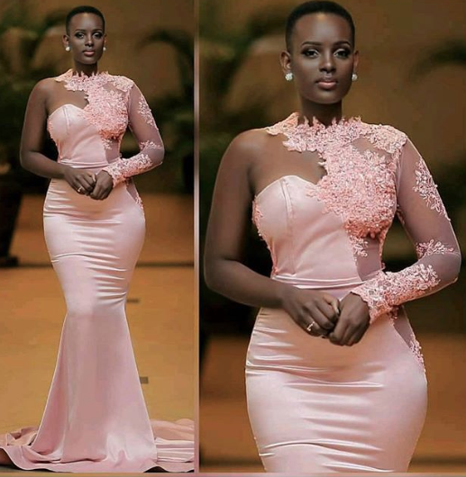 nigerian womens fashion 2019 ideas 2019-03-29 at 4.01.06 PM.png