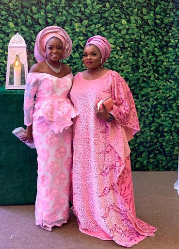 nigerian womens fashion 2019 ideas 2019-03-29 at 3.35.56 PM.png