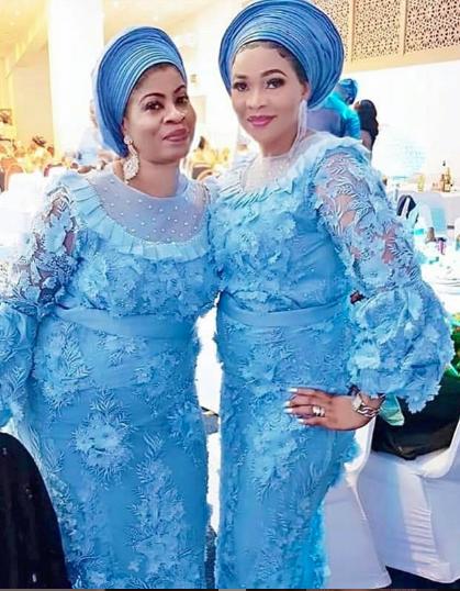 nigerian womens fashion 2019 ideas 2019-03-29 at 3.34.10 PM.png