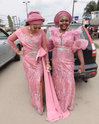 nigerian womens fashion 2019 ideas 2019-03-29 at 3.50.17 PM.png