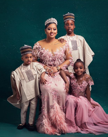 nigerian mommy & kids fashion 2019 ideas 2019-03-29 at 3.28.43 PM.png