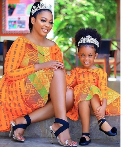 nigerian mommy & kids fashion 2019 ideas 2019-03-29 at 3.49.33 PM.png