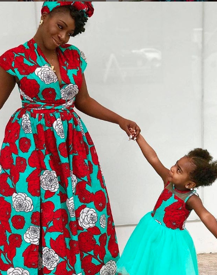 nigerian mommy & kids fashion 2019 ideas 2019-03-29 at 3.53.15 PM.png