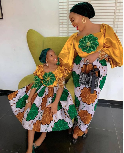 nigerian mommy & kids fashion 2019 ideas 2019-03-29 at 3.59.27 PM.png
