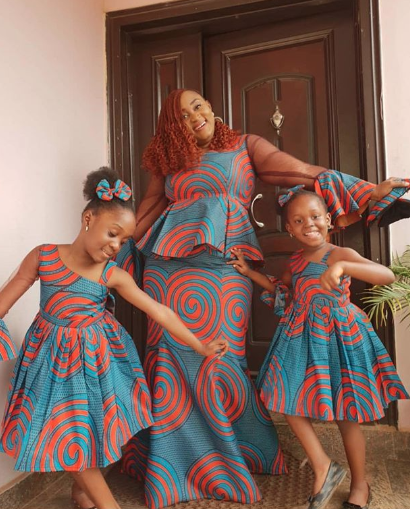 nigerian mommy & kids fashion 2019 ideas 2019-03-29 at 4.00.48 PM.png