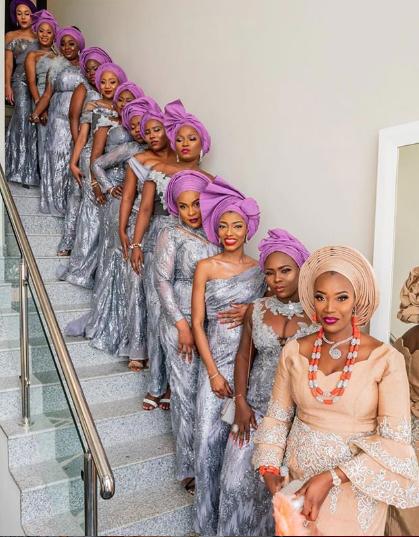 nigerian aseobi fashion 2019 ideas 2019-03-29 at 3.34.54 PM.png