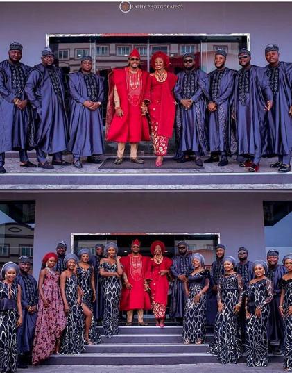 nigerian aseobi fashion 2019 ideas 2019-03-29 at 3.42.35 PM.png