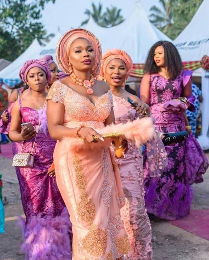 nigerian aseobi fashion 2019 ideas 2019-03-29 at 3.45.54 PM.png