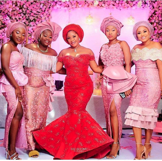 nigerian aseobi fashion 2019 ideas 2019-03-29 at 3.42.45 PM.png